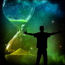 Carlo Rovelli: il tempo è un'illusione