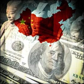 L'impero del dollaro è al capolinea