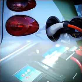 L'aumento della domanda di batterie mette in crisi il mercato globale del nichel