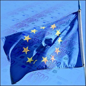 L'euro non è una moneta unica in quanto, secondo il Tfue, i diversi Paesi europei possono coniare monete diverse da quelle valide nell'eurozona