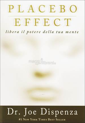 Placebo Effect - Libro